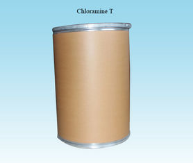 clorammina farmaceutica attiva minima T Cas 127-65-1 del commestibile dell'ingrediente di 99%